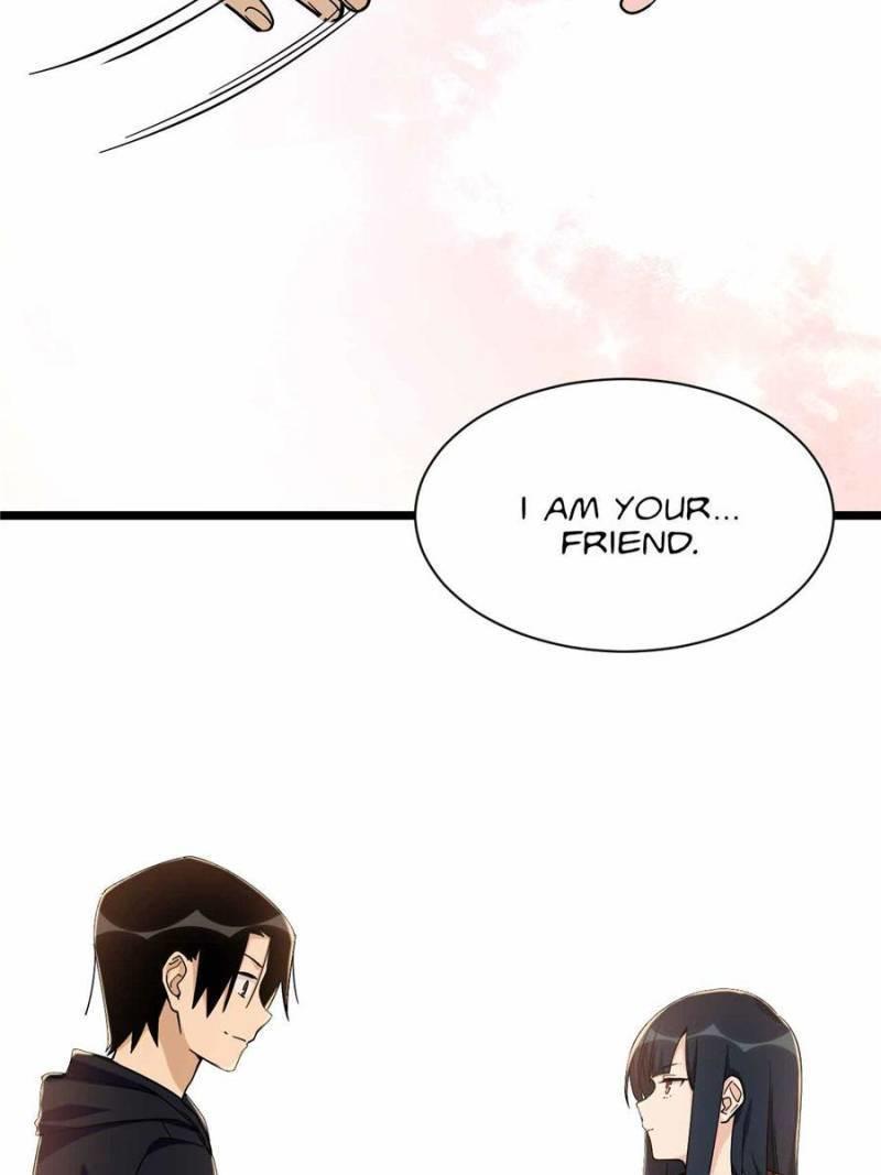 My Mobster Girlfriend Chapter 121 page 53 - Mangakakalots.com