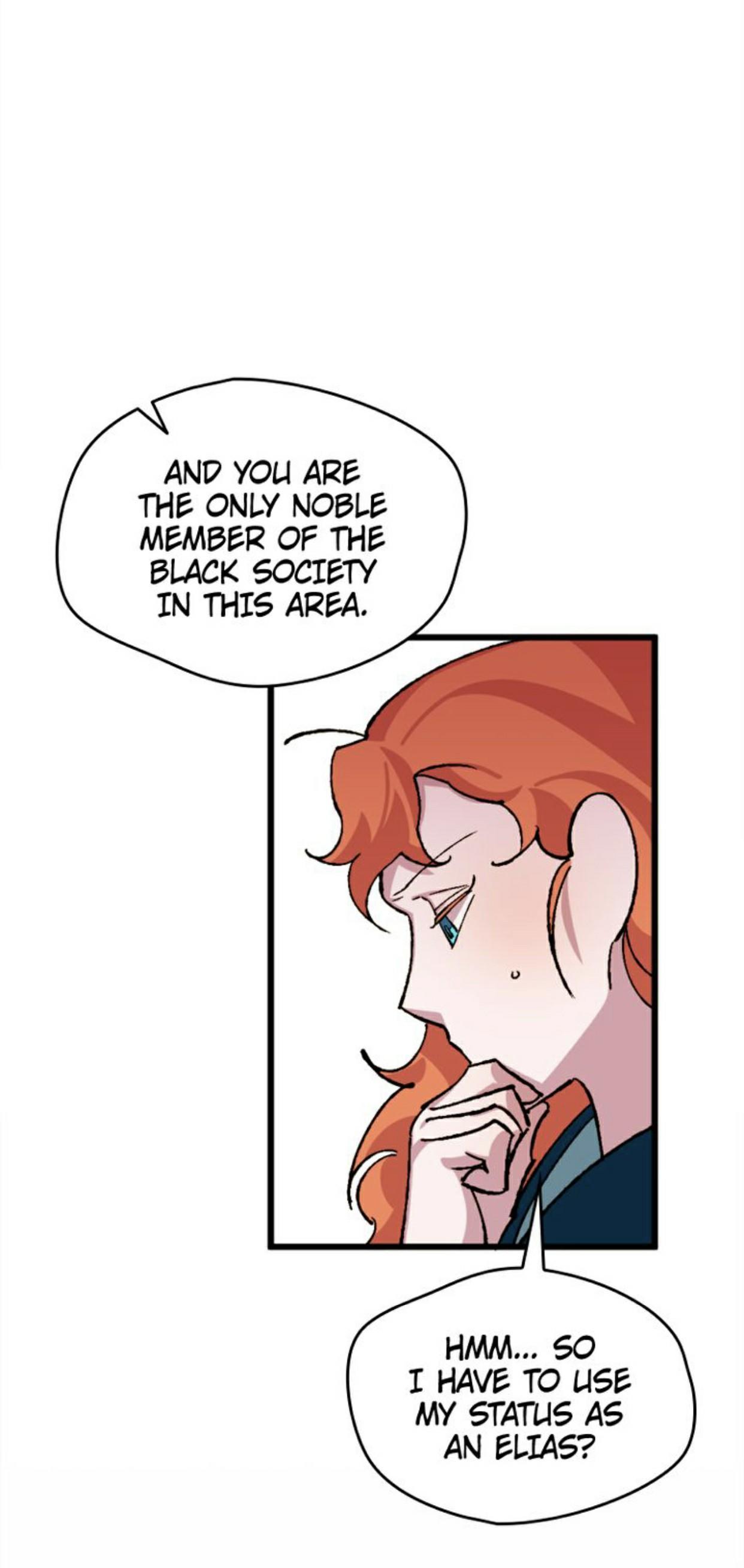 I'll Save A Decent Family Chapter 48 page 12 - Mangakakalots.com