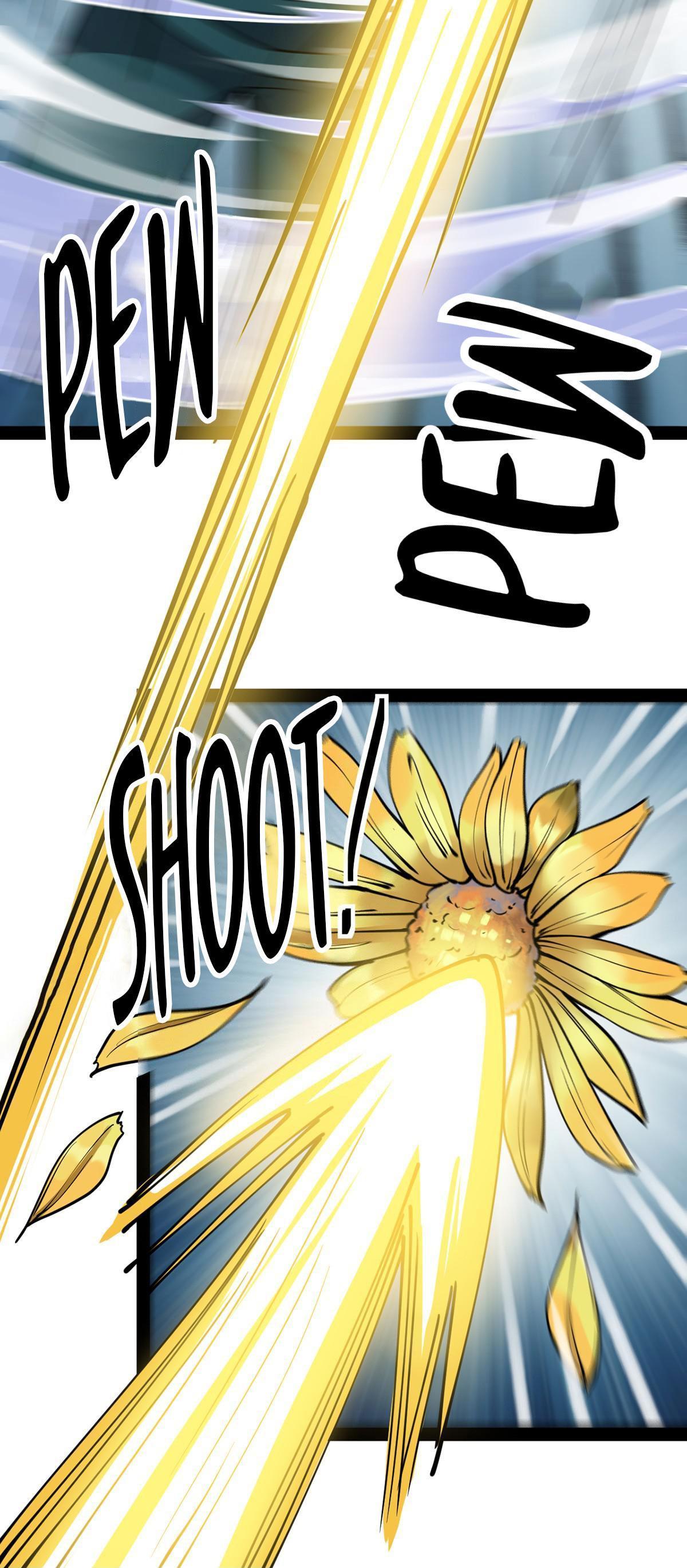 The Daily Life Of Immortal King Chapter 33: A Fool's End page 44 - Mangakakalots.com