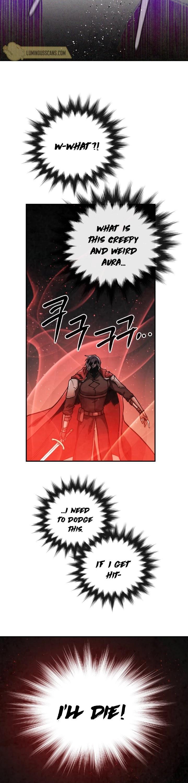 Memorize Chapter 63 page 18 - Mangakakalots.com