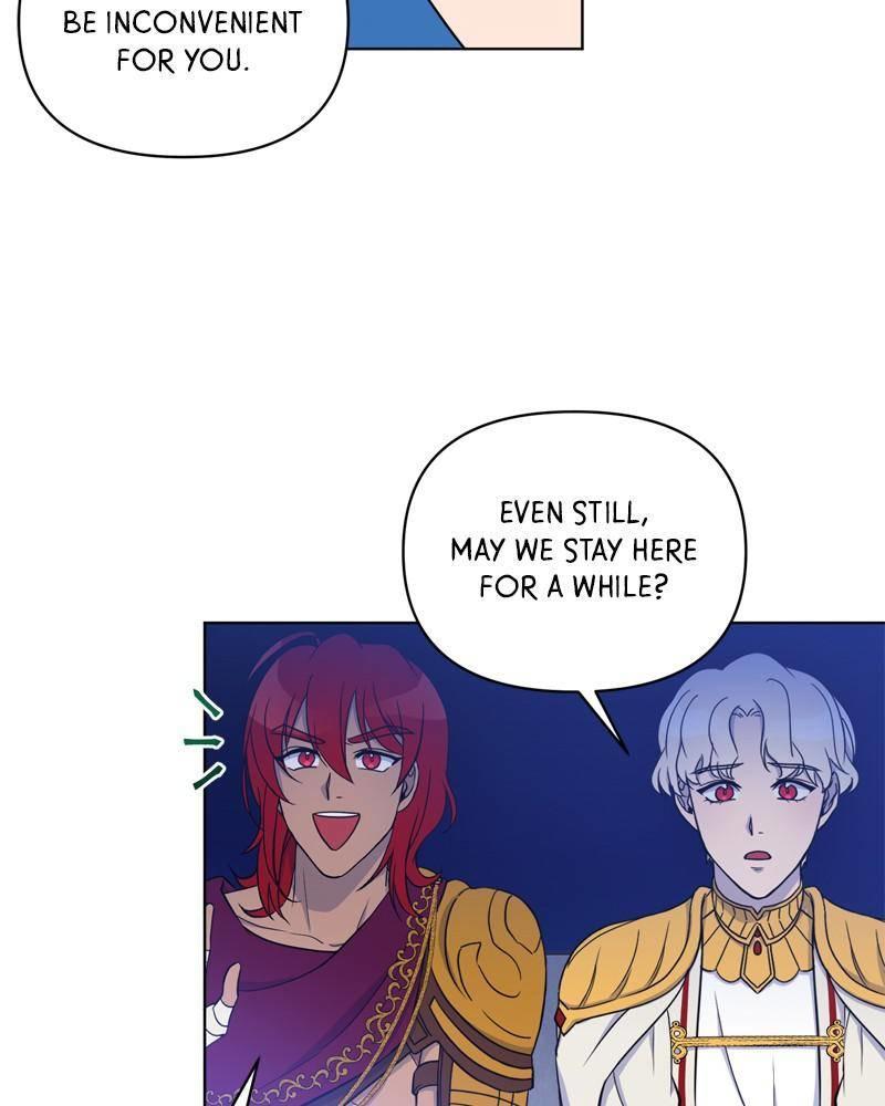 Tenants From Another World Chapter 8 page 59 - Mangakakalots.com