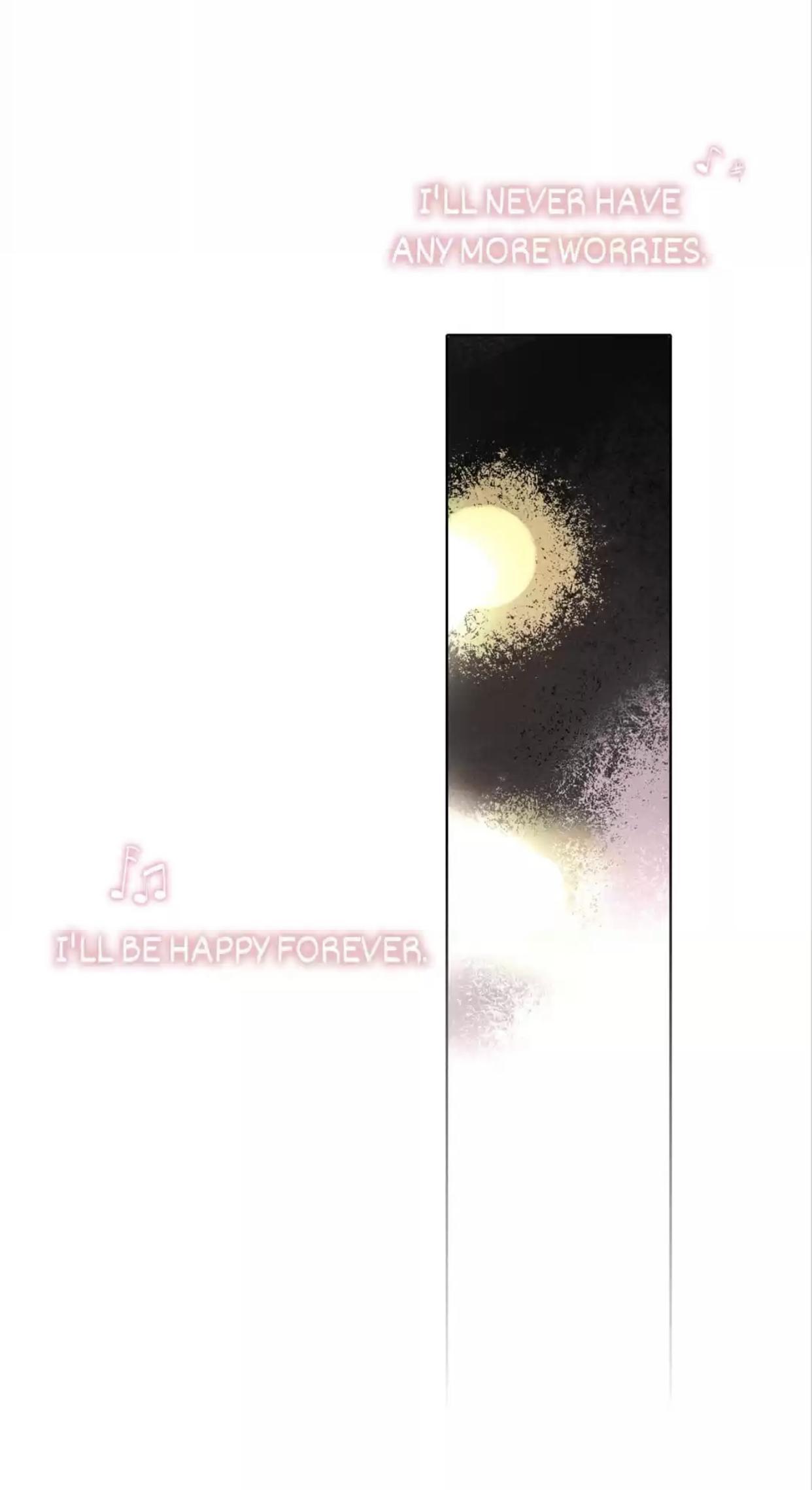 Rainbow Crown Chapter 64 page 27 - Mangakakalots.com