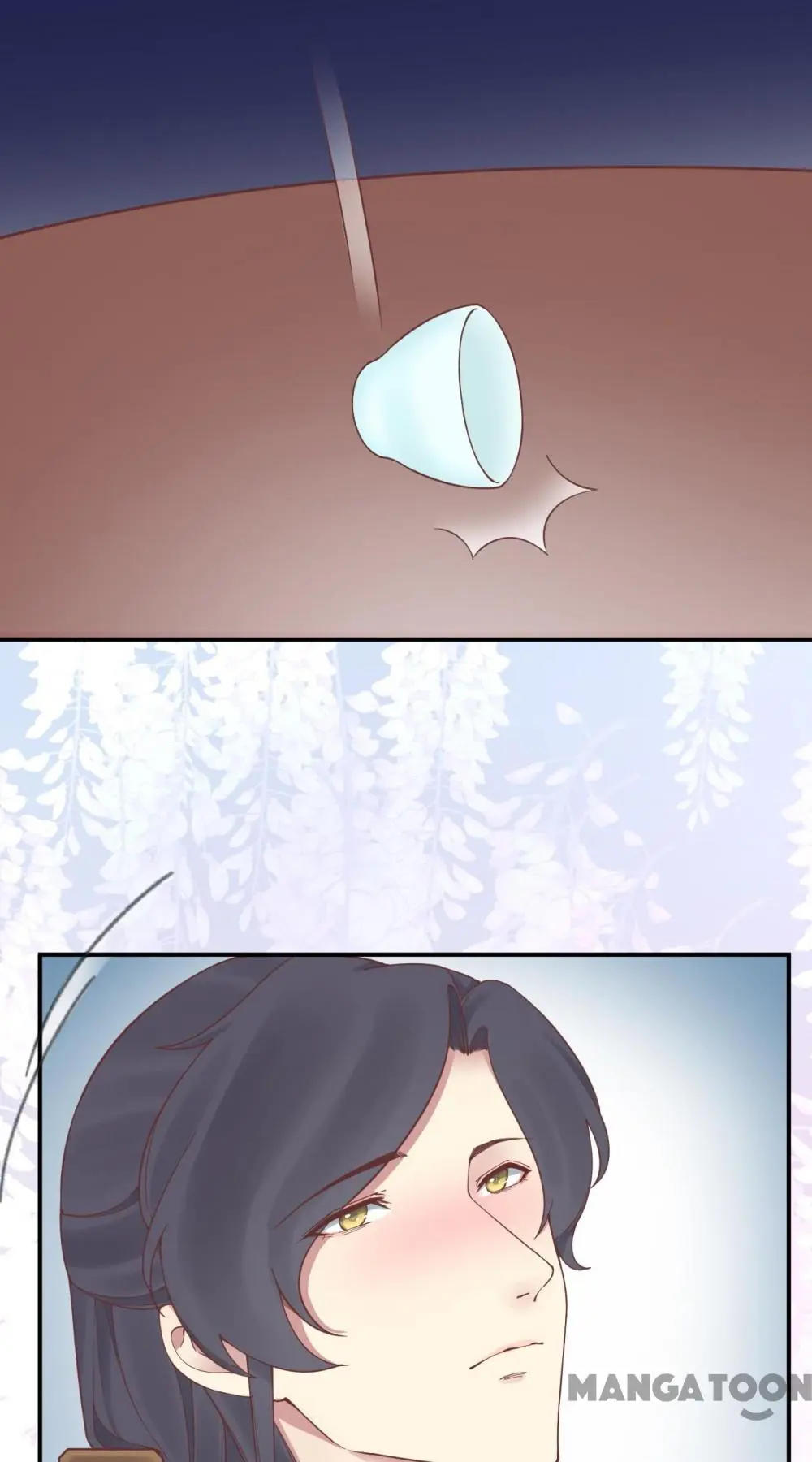 The Queen Is Busy Chapter 167 page 62 - Mangakakalots.com