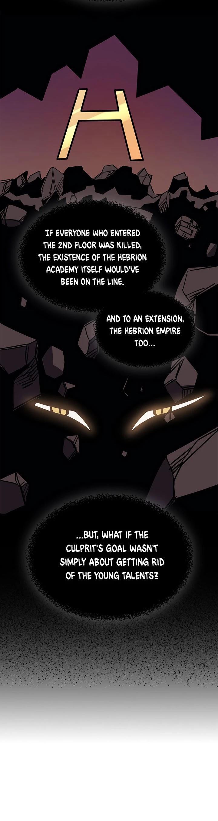 A Returner's Magic Should Be Special Chapter 115 page 5 - Mangakakalots.com