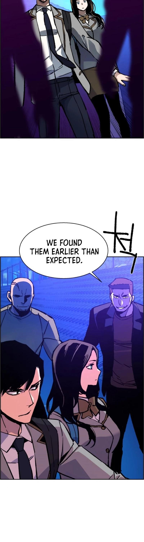 Mercenary Enrollment Chapter 38 page 31 - Mangakakalots.com