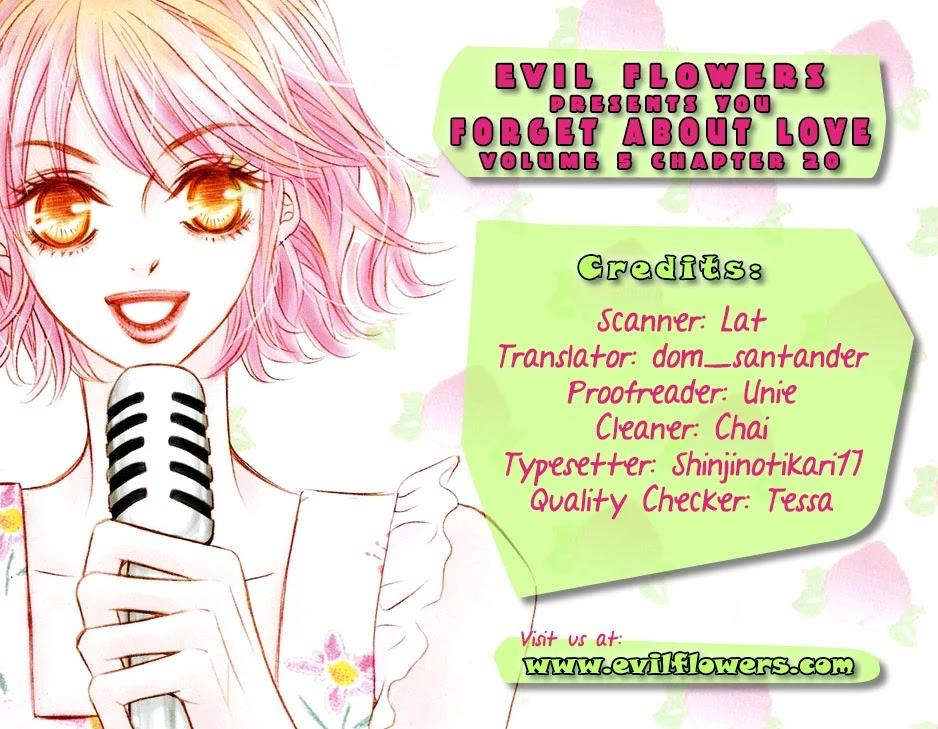 Lover Discovery Chapter 20 page 2 - Mangakakalots.com