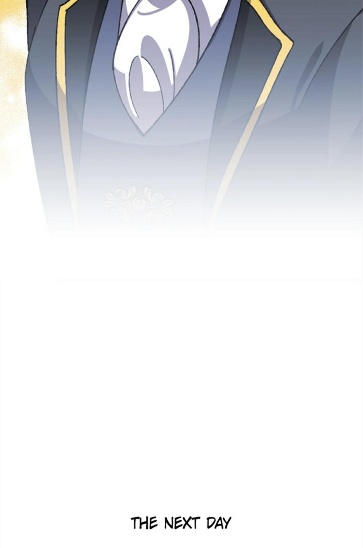 I'll Save A Decent Family Chapter 48.5 page 11 - Mangakakalots.com