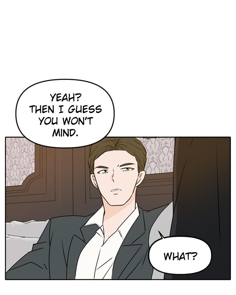 See You In My 19Th Life Chapter 44: Episode 44 page 52 - Mangakakalots.com