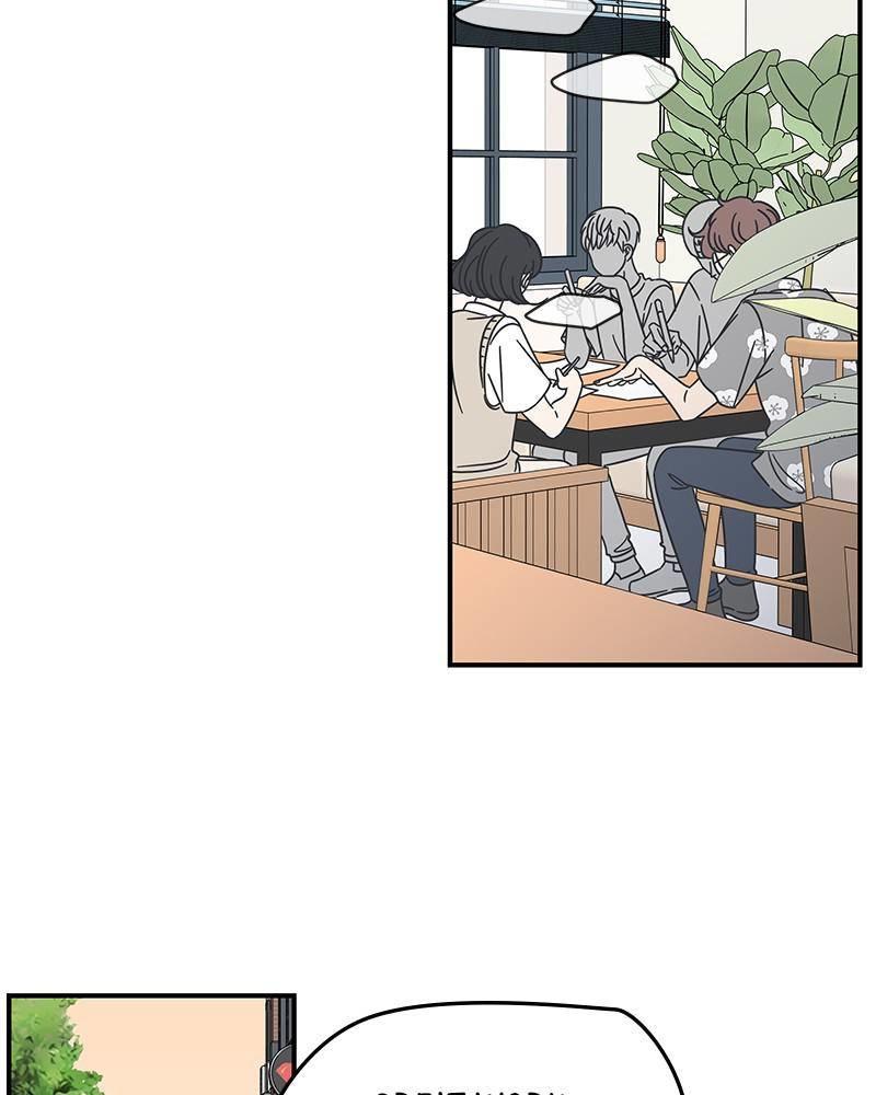 A Guide To Proper Dating Chapter 59 page 66 - Mangakakalots.com