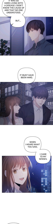 Horror Romance: Cheoyong Chapter 44 End page 19 - Mangakakalots.com