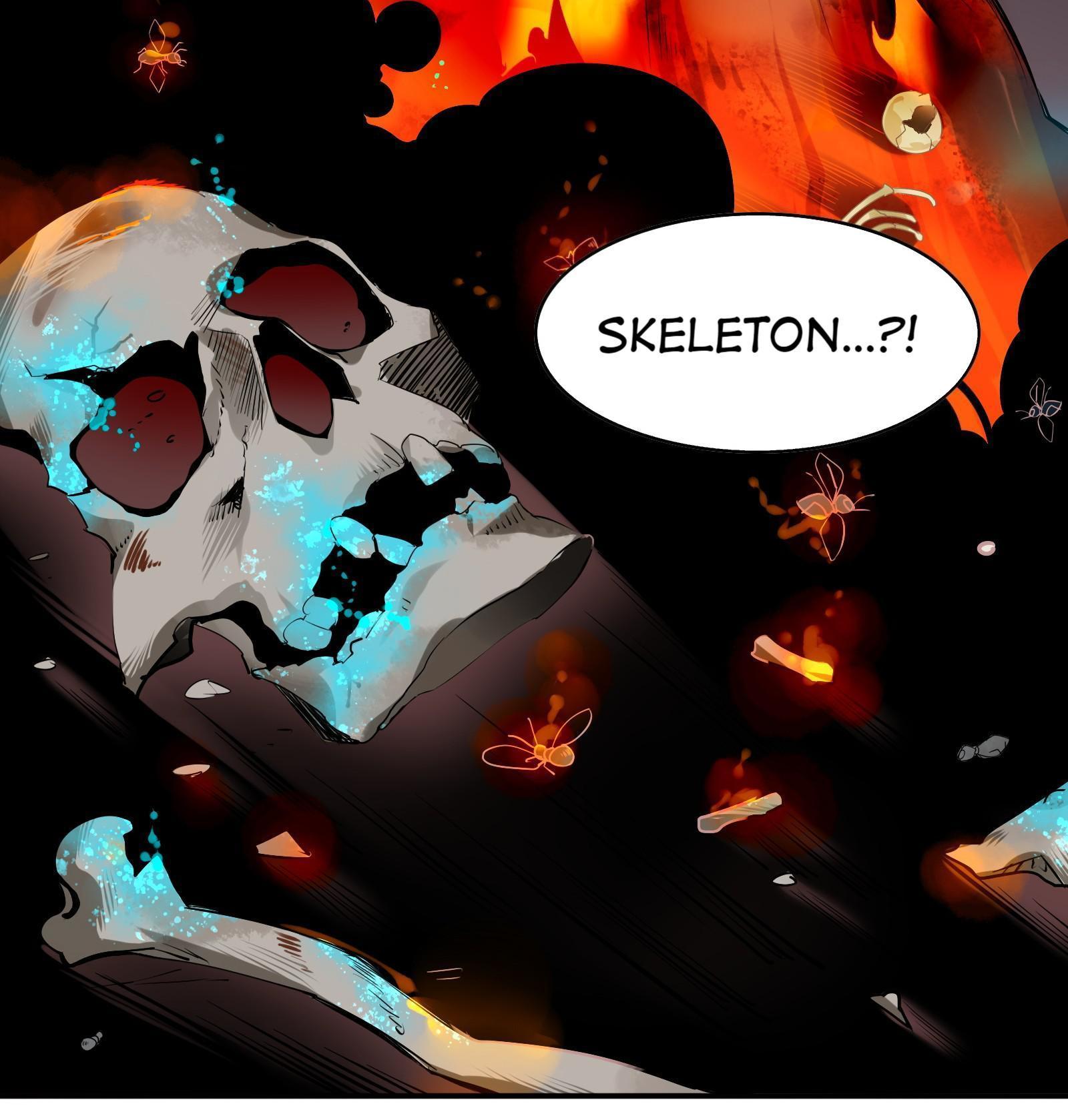 Craftsman Chapter 23: Black Umbrella Case : Episode 23 page 13 - Mangakakalots.com
