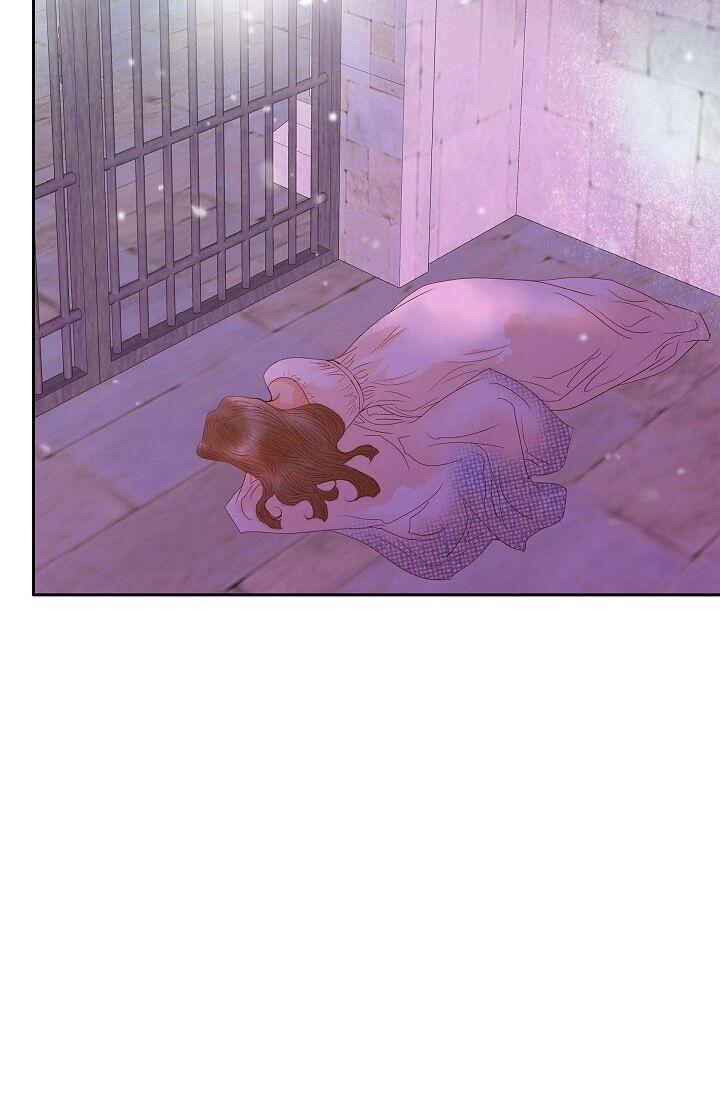 Beauty As The Beast Chapter 38 page 120 - Mangakakalots.com