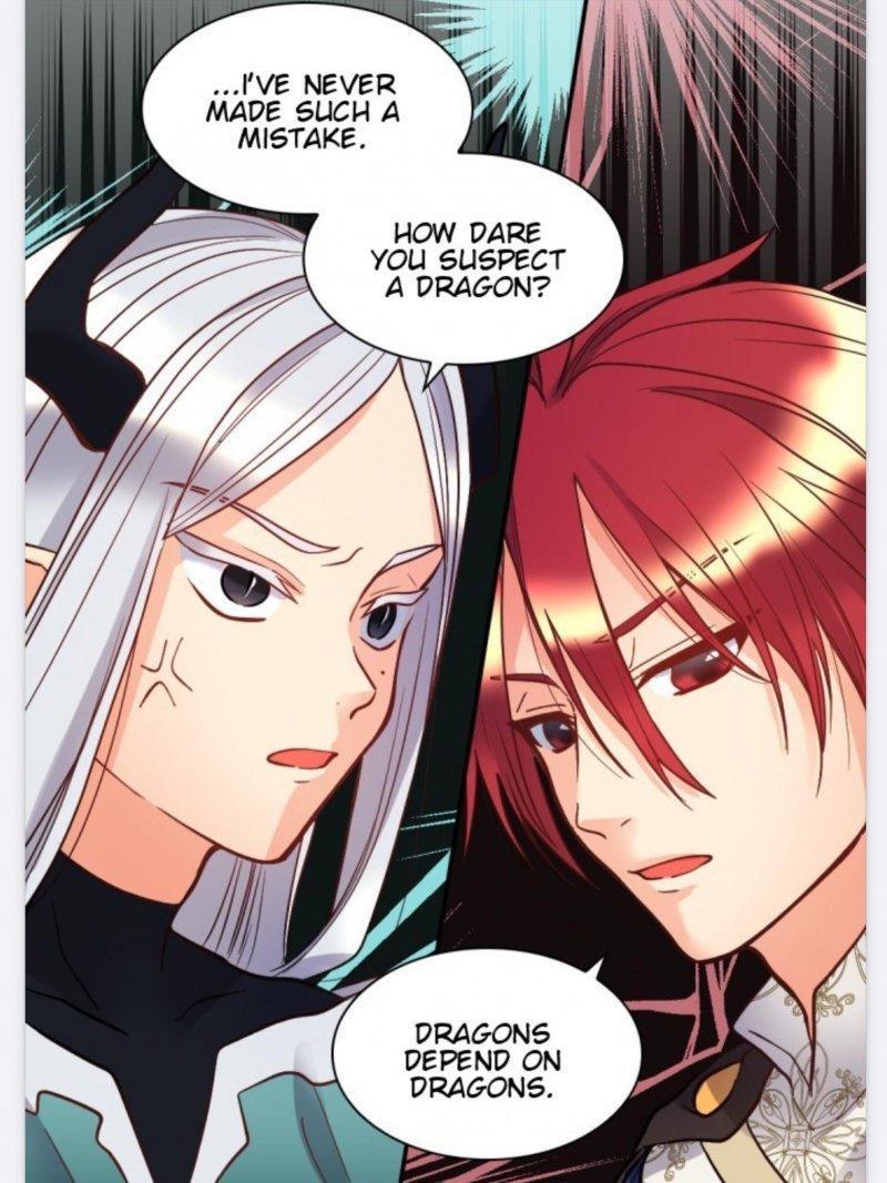 The Twin Siblings' New Life Chapter 74 page 9 - Mangakakalots.com