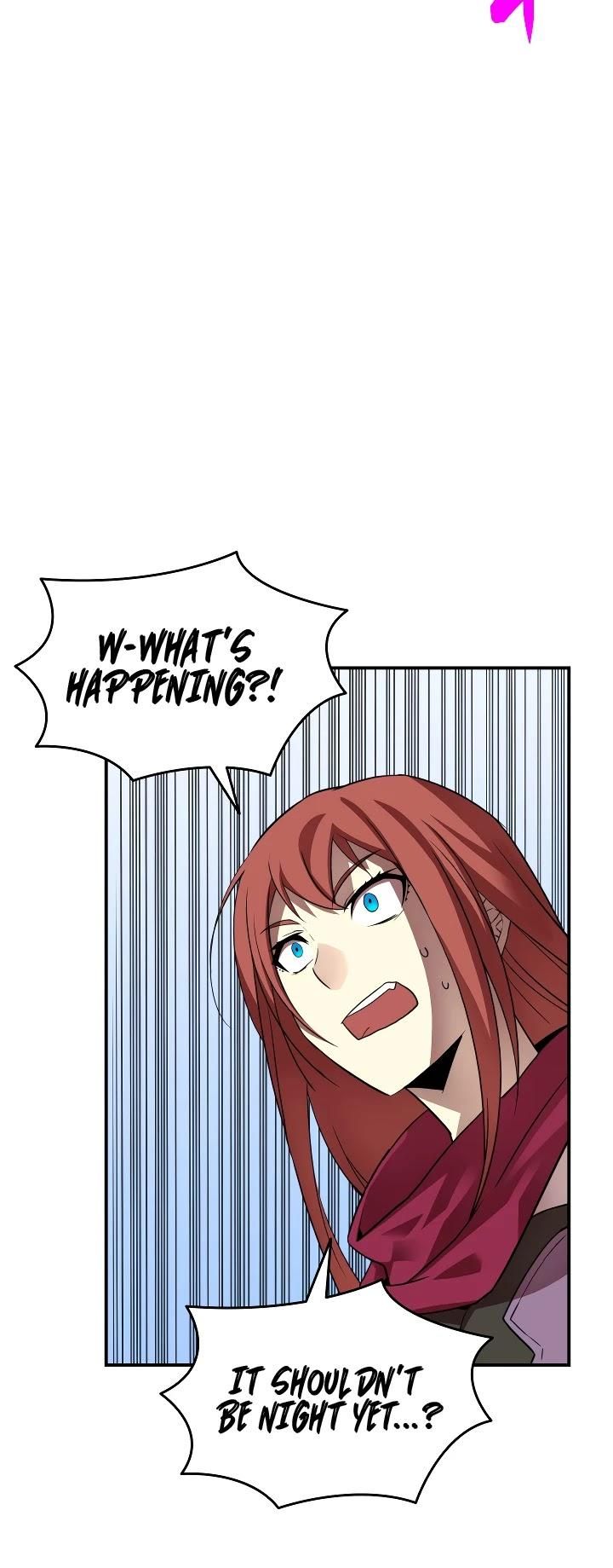 Worn And Torn Newbie Chapter 36 page 22 - Mangakakalots.com