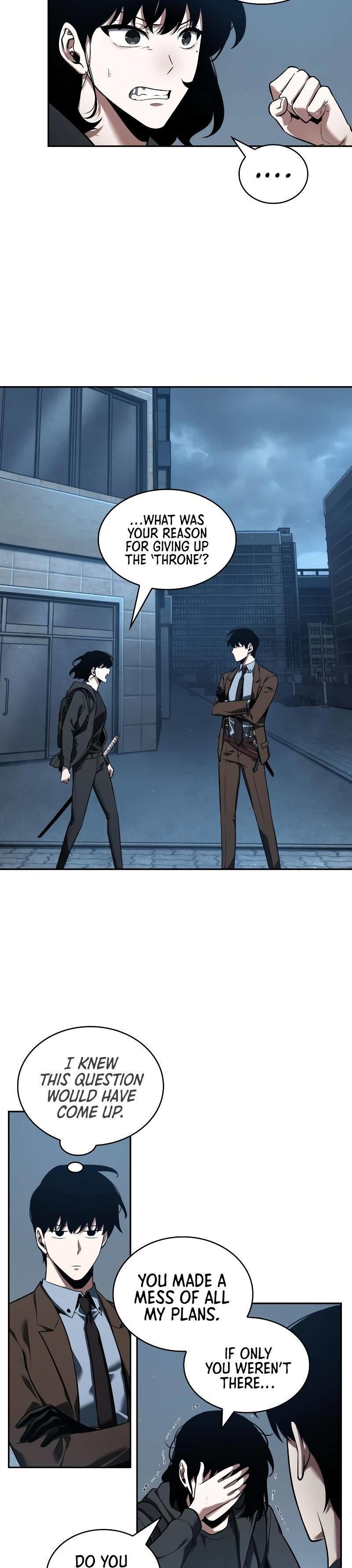 Omniscient Reader'S Viewpoint Chapter 70 page 5 - Mangakakalots.com