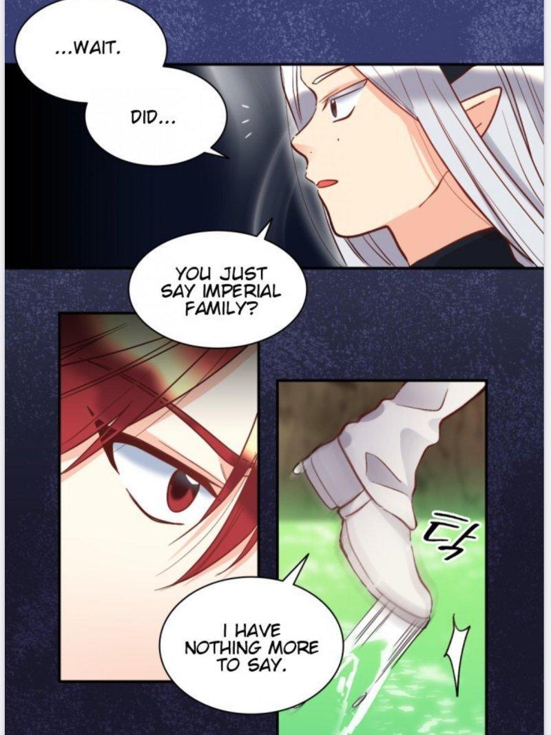 The Twin Siblings' New Life Chapter 73 page 23 - Mangakakalots.com