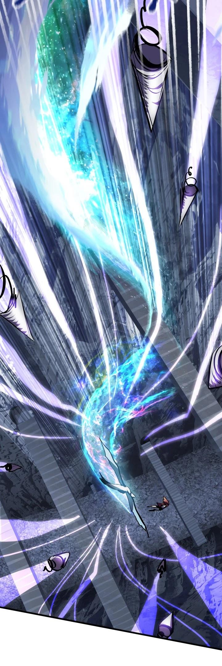 Survival Story Of A Sword King In A Fantasy World Chapter 66 page 48 - Mangakakalots.com
