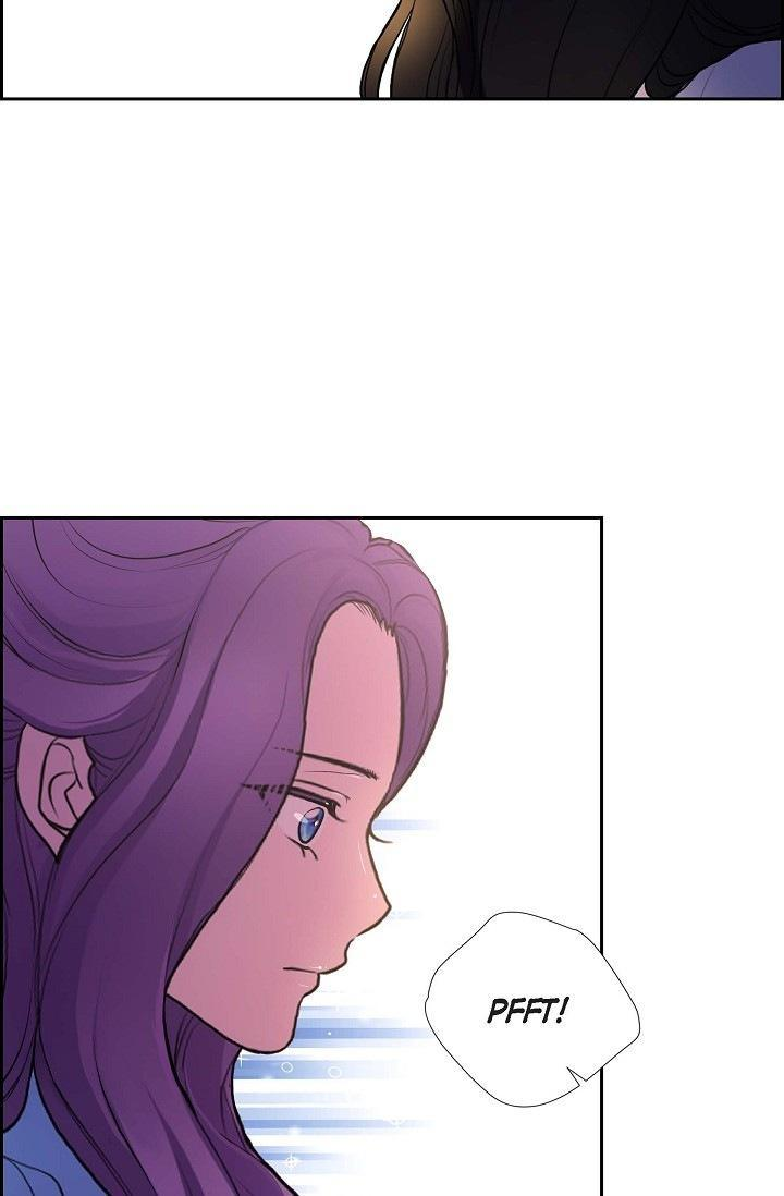 On The Emperor's Lap Chapter 98 page 24 - Mangakakalots.com
