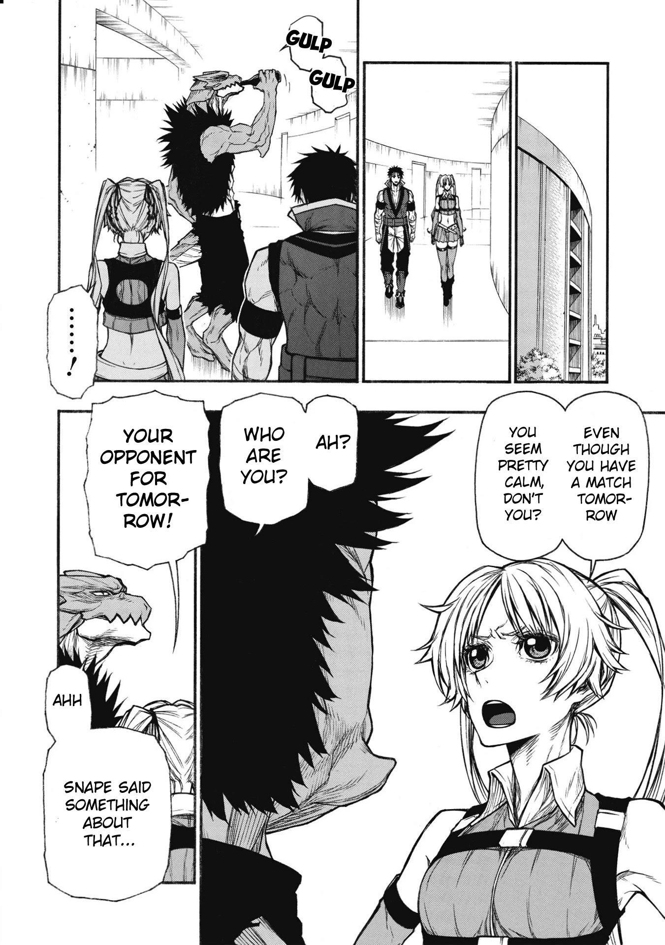Shinmai Ossan Bouken-Sha, Saikyou Paati Ni Shinu Hodo Kitae Rarete Muteki Ni Naru Chapter 20 page 29 - Mangakakalots.com