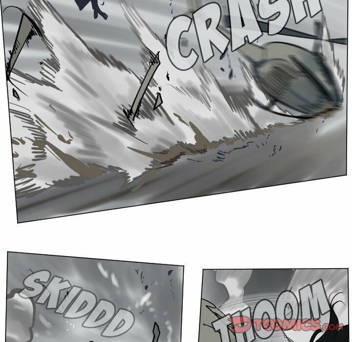 Ultimiter Chapter 172 page 49 - Mangakakalots.com