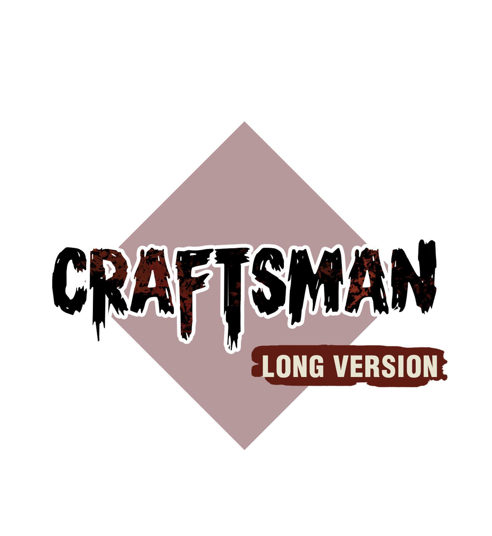 Craftsman Chapter 23: Black Umbrella Case : Episode 23 page 1 - Mangakakalots.com