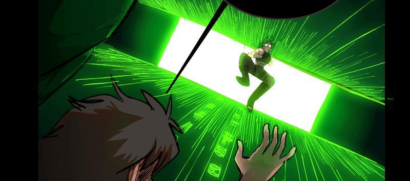 Room Of Swords Chapter 149: (S3) Ep. 149 (Season 3 Premiere) page 247 - Mangakakalots.com