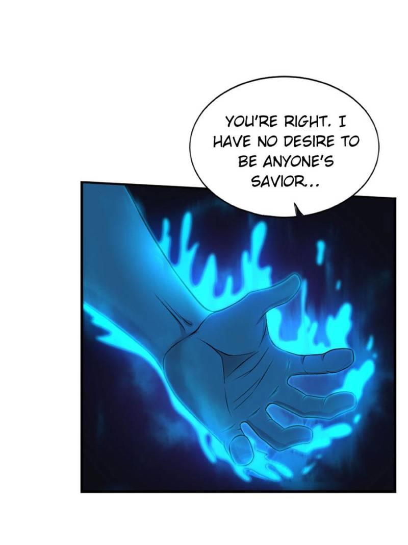 Reborn As A Dog Chapter 117 page 18 - Mangakakalots.com