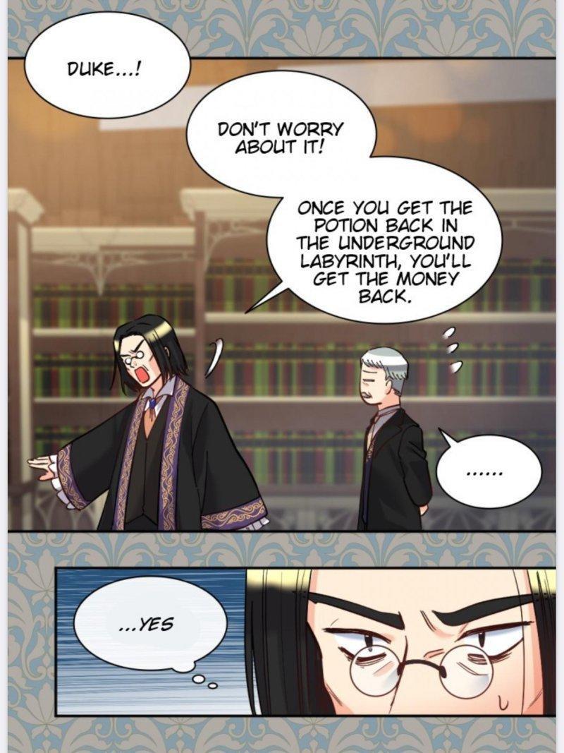 The Twin Siblings' New Life Chapter 73 page 10 - Mangakakalots.com