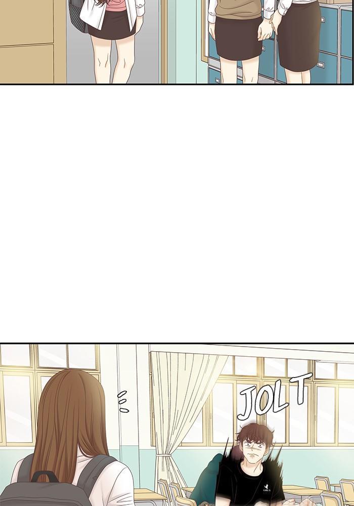 Girl's World Chapter 270: 270 - Part 2.56 page 62 - Mangakakalots.com