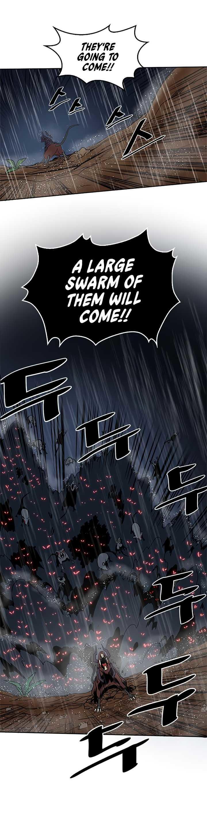 A Returner's Magic Should Be Special Chapter 29 page 2 - Mangakakalots.com