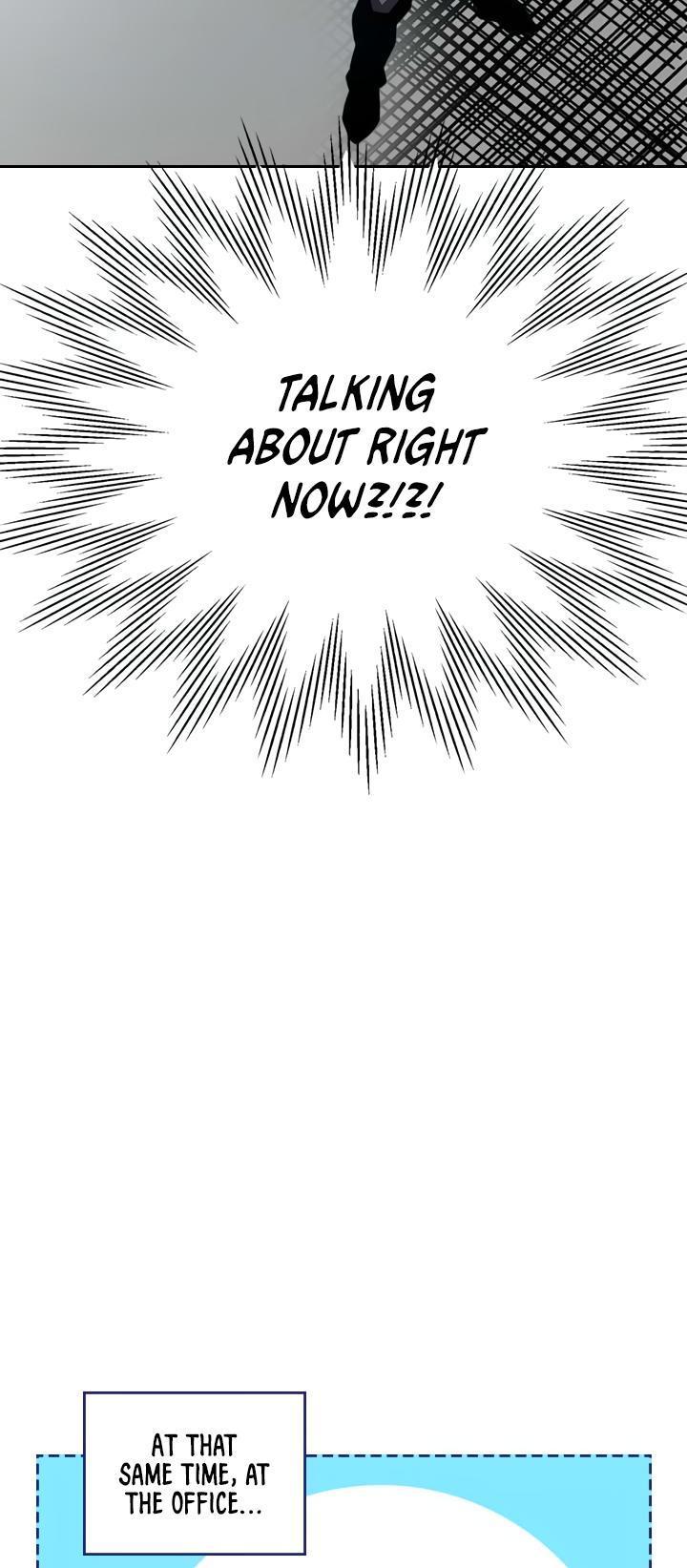 A Returner's Magic Should Be Special Chapter 47 page 43 - Mangakakalots.com