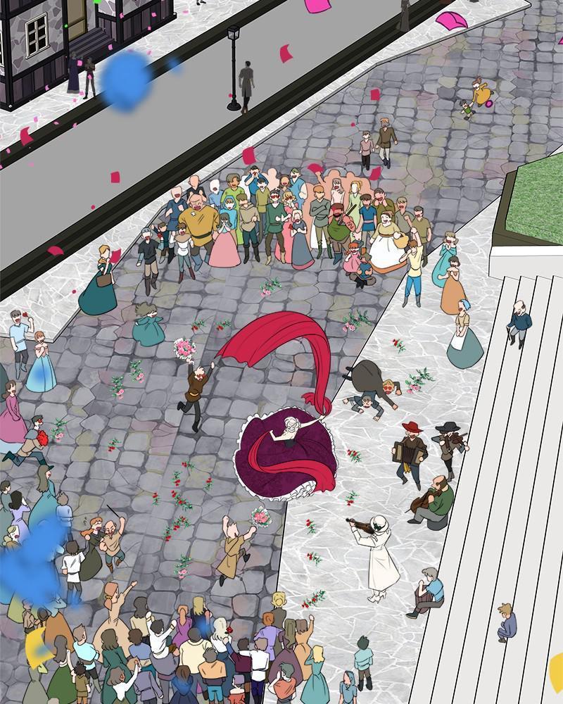 The Princess' Jewelry Box Chapter 9 page 4 - Mangakakalots.com