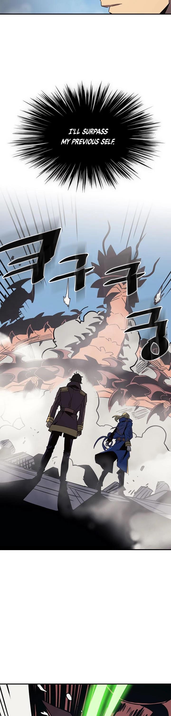 A Returner's Magic Should Be Special Chapter 113 page 5 - Mangakakalots.com