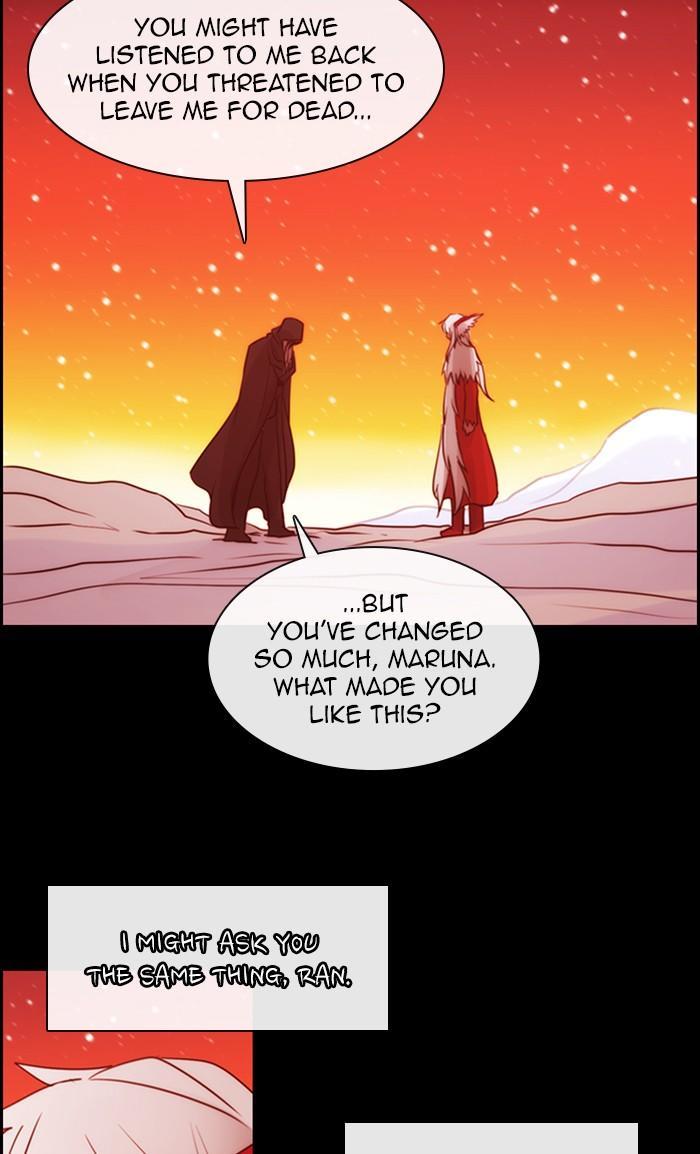 Kubera Chapter 488: [Season 3] Ep. 203 - Enemy (3) page 17 - Mangakakalots.com