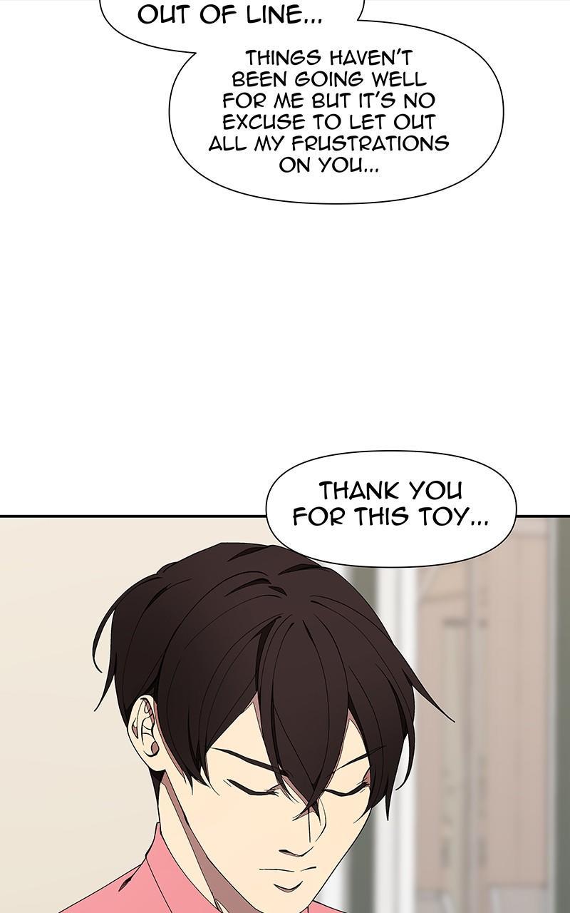 I Love Yoo Chapter 149: Episode 141 page 14 - Mangakakalots.com
