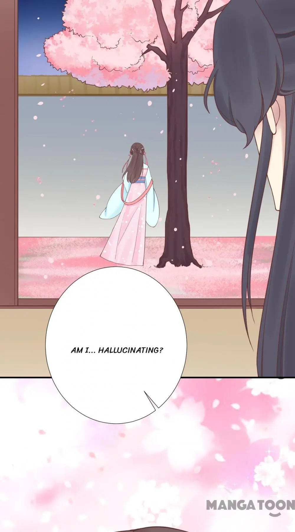The Queen Is Busy Chapter 167 page 65 - Mangakakalots.com