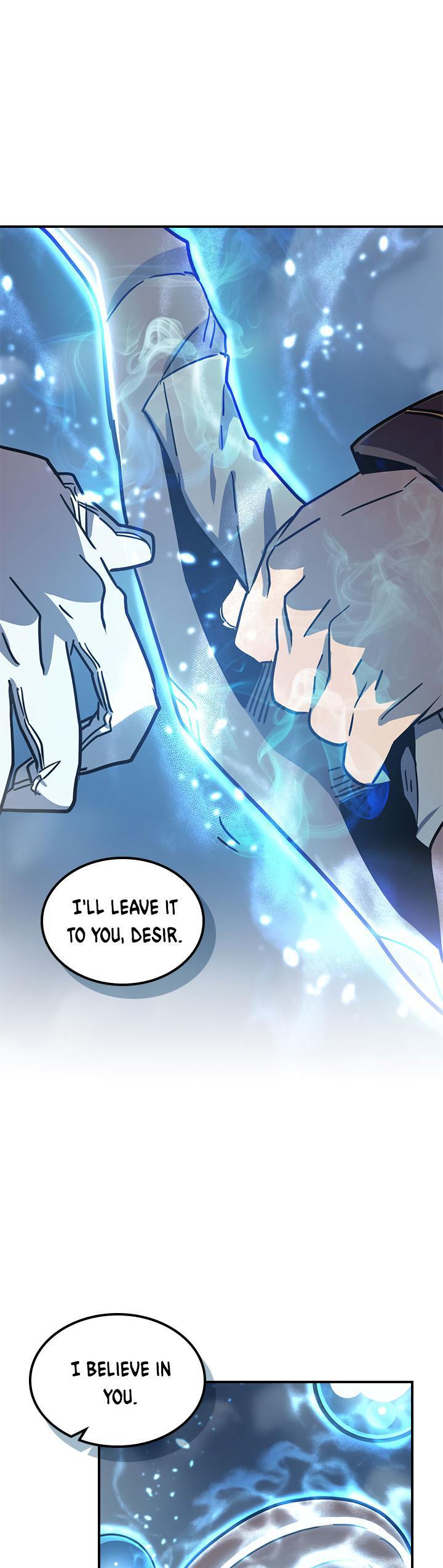 A Returner's Magic Should Be Special Chapter 97 page 21 - Mangakakalots.com