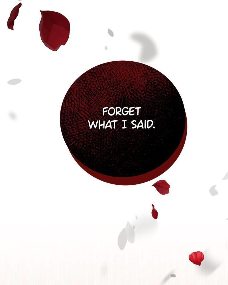 Shadow Bride Chapter 23 page 128 - Mangakakalots.com