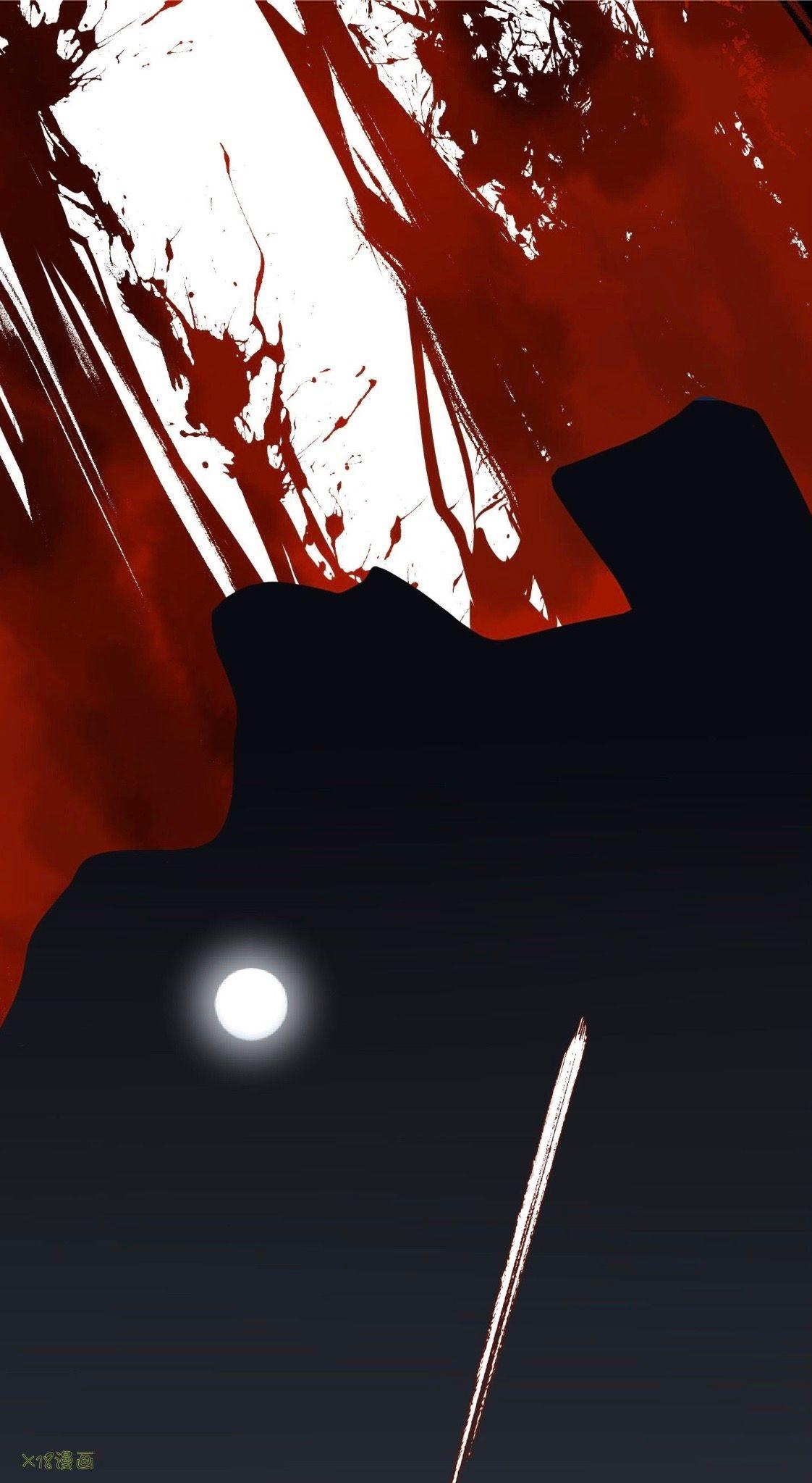 I Accidentally Saved The Jianghu'S Enemy Chapter 7 page 20 - Mangakakalots.com