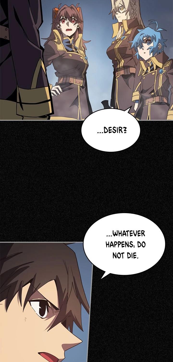 A Returner's Magic Should Be Special Chapter 113 page 18 - Mangakakalots.com