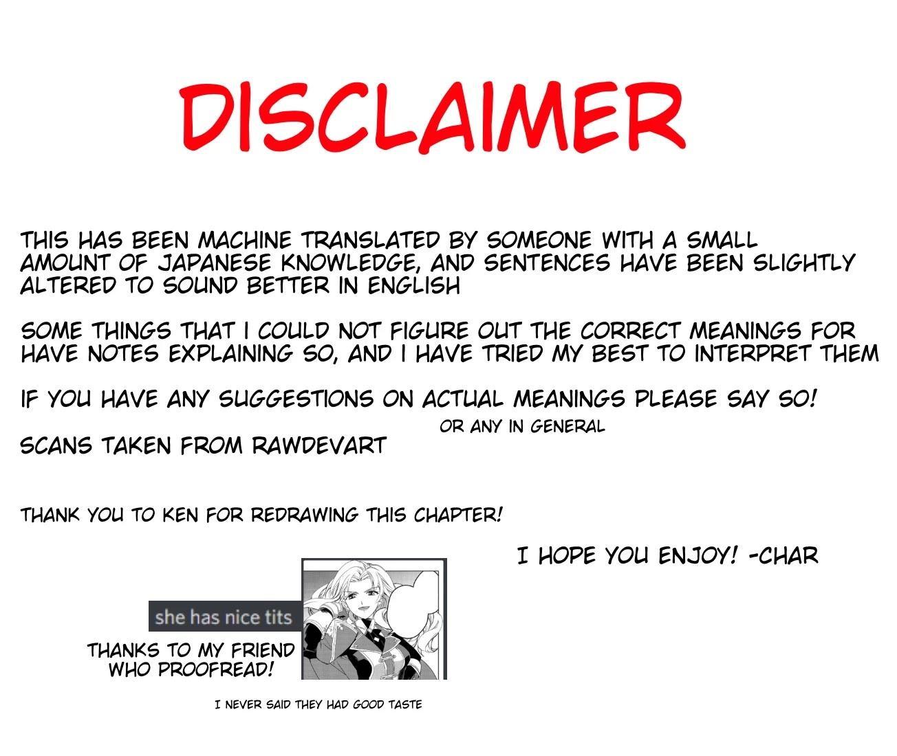 Isekai Mahou Wa Okureteru! (Novel) Chapter 34 page 1 - Mangakakalots.com