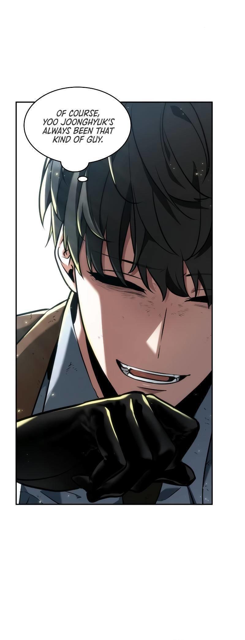 Omniscient Reader'S Viewpoint Chapter 72 page 40 - Mangakakalot