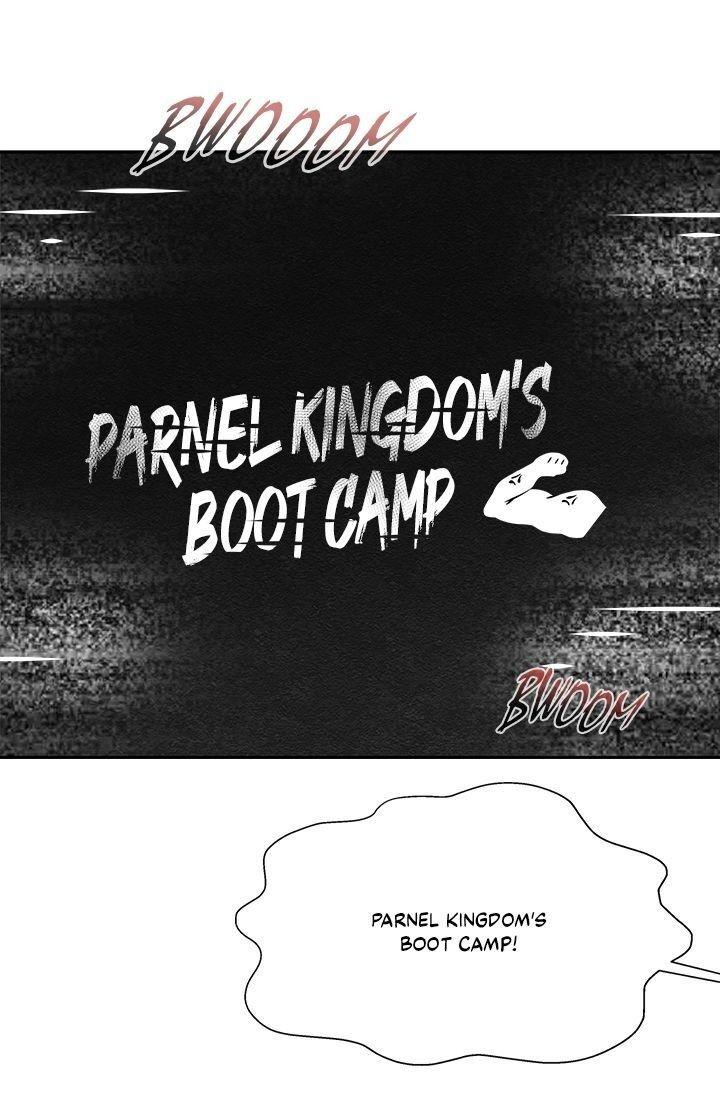 I Was Born As The Demon Lord's Daughter Chapter 94 page 70 - Mangakakalots.com