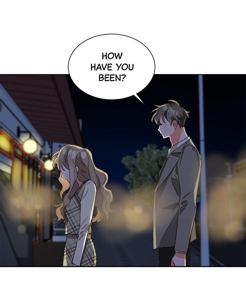 Kiss Sixth Senses Chapter 6 page 68 - Mangakakalots.com
