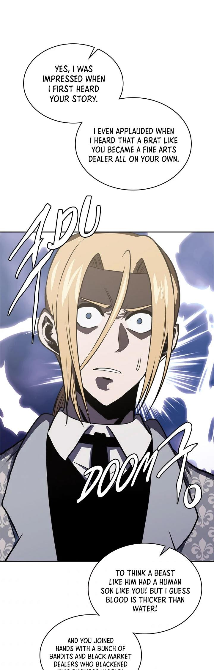 Other World Warrior Chapter 170: Season 4 Ch 58 page 37 - Mangakakalot