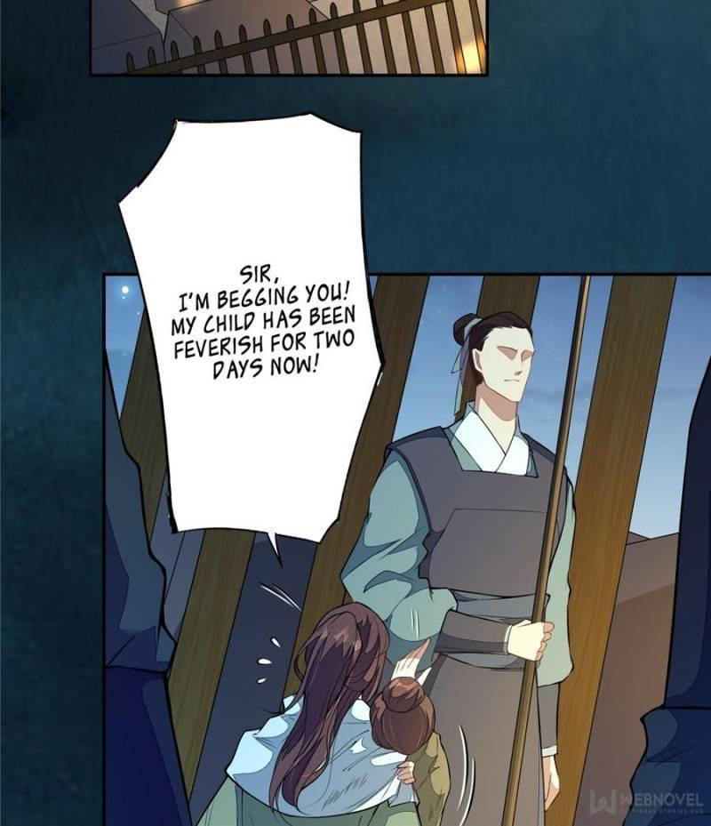 Peerless Refiner Chapter 128 page 39 - Mangakakalots.com
