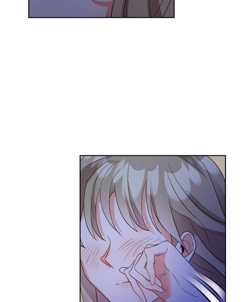 Kiss Sixth Senses Chapter 6 page 102 - Mangakakalots.com