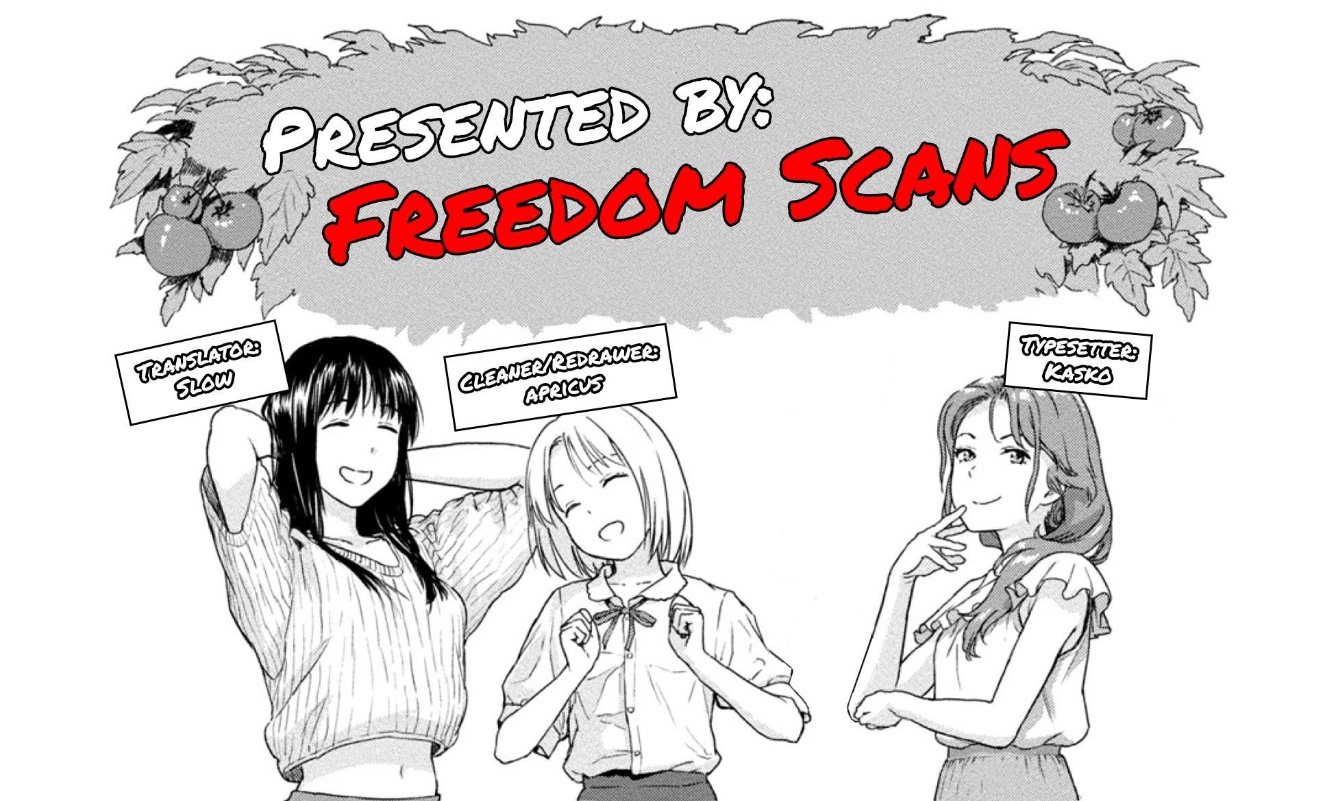 Mai No Mushigurashi Chapter 6: Headless Katydid page 11 - Mangakakalots.com