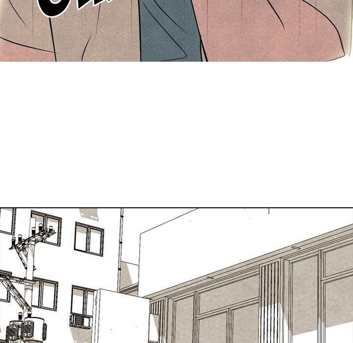 High School Devil Chapter 148 page 110 - Mangakakalots.com