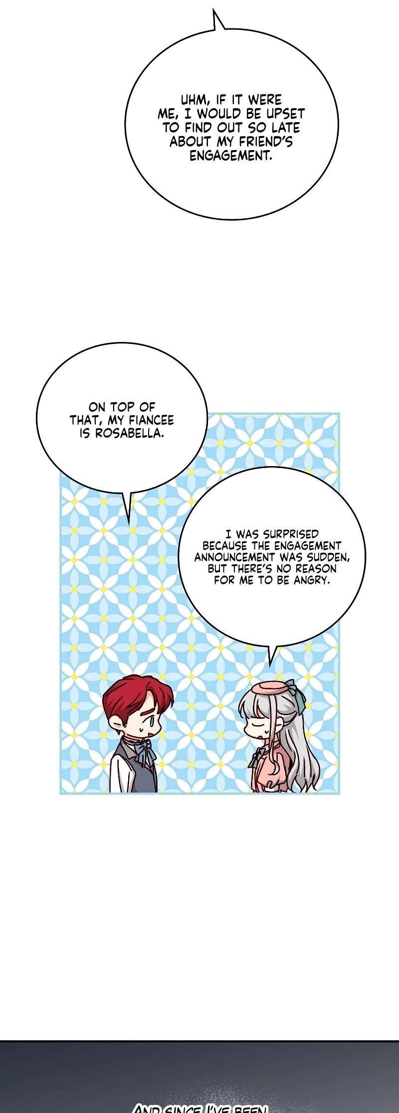 Beware Of The Brothers! Chapter 66 page 3 - Mangakakalots.com